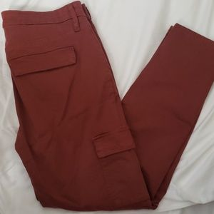 Universal Thread cargo pants
